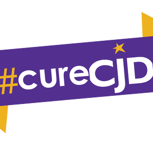 Event Home: CJD Awareness Store